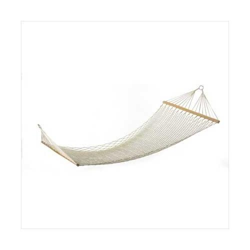 Two Person Hammock - www.myhomeandgardendecor.com