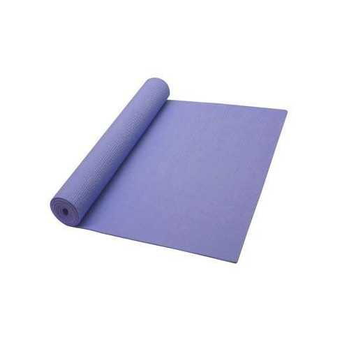 Zenzation Yoga Mat Lavender - www.greenhutdecor.com