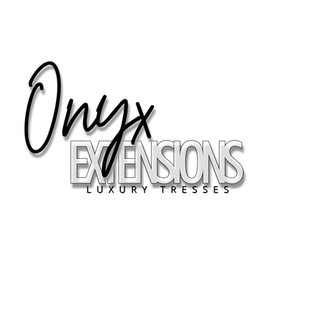 Ony-X-Tensions
