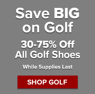 Large Size Shoes & Big Shoes for Men at 2BigFeet