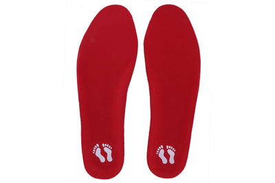 2BigFeet Maximum Support Insole