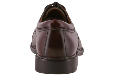Dockers Gordon Cap Toe Oxford Cordovan
