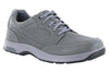Dunham 8000 Blucher Casual Shoe Steel