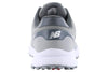 New Balance Breeze V2 Golf Shoe Grey