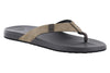 Reef Cushion Phantom Flip Flop Tan