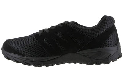 Mt. Emey Athletic Walking Shoe