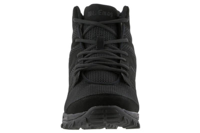 Mt. Emey Athletic Walking Boot