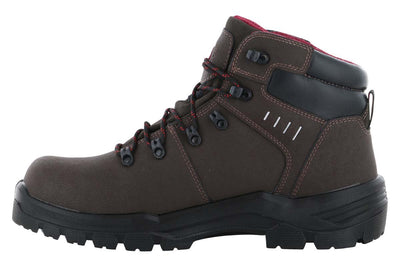 Avenger 7402 Waterproof Carbon Met Guard Boot