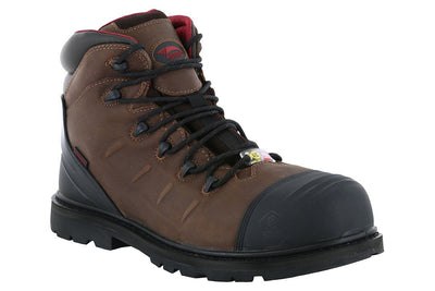 Avenger 7546 Composite Toe Boot