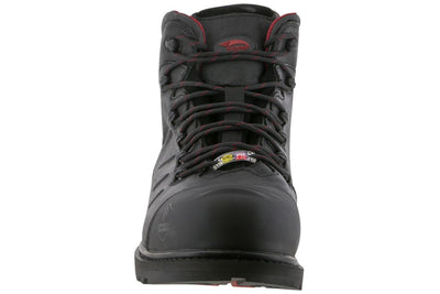 Avenger 7547 Composite Toe Boot