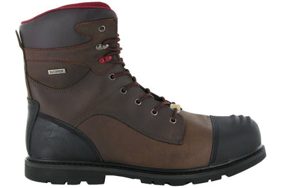 Avenger 7573 Composite Toe Insulated Boot