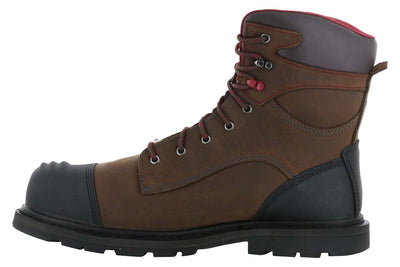 Avenger 7577 Composite Toe Insulated Boot