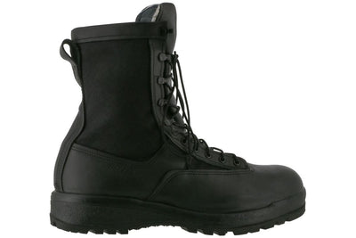 Belleville Insulated Waterproof Duty Boot