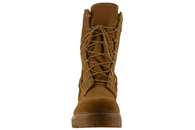 Belleville Hot Weather Combat Boot