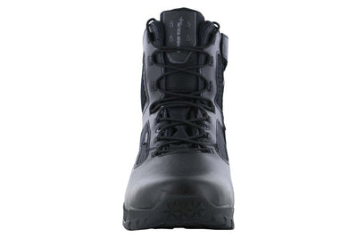 Belleville Ultralight Side-Zip Tactical Boot
