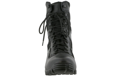 Belleville Khyber Lace-Up Tactical Boot