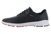 Callaway Golf Solana TRX Golf Shoe Black