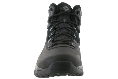 Columbia Newton Ridge Plus II Black