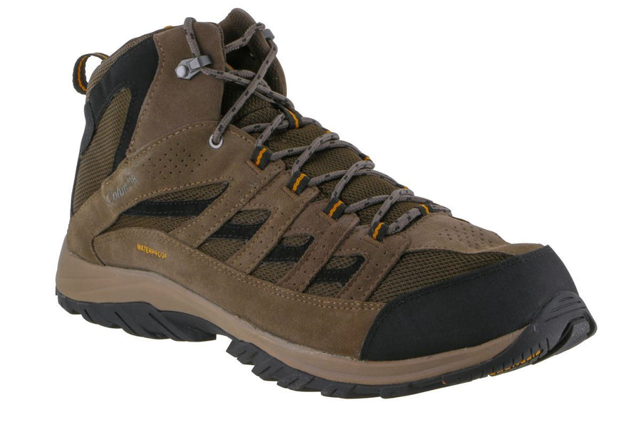 2018 shoes search for clearance shop for authentic Hiking & Trail - 2BigFeet