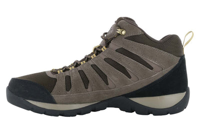 Columbia Redmond V2 Mid Waterproof Cordo