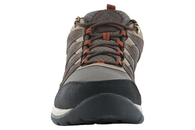 Columbia Redmond V2 Waterproof Mud