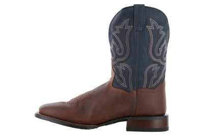 Dan Post Winslow Square Toe Boot