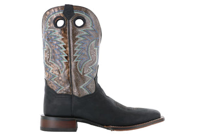 Dan Post Deuce Square Toe Boot