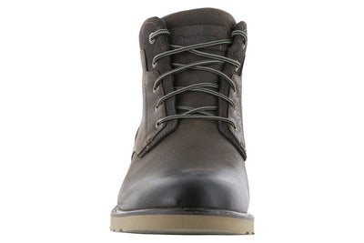 Dunham Jake Waterproof PT Boot