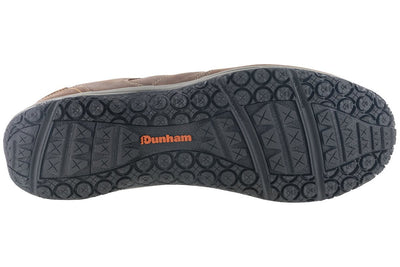 Dunham Lexington Oxford Brown