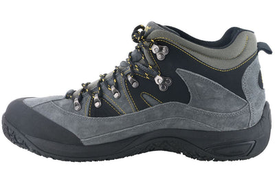Dunham Cloud Boot Slate