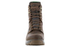 "Dunham 8"" Ubal Insulated Boot Brown"