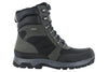 "Dunham 8"" Ubal Insulated Boot Black"