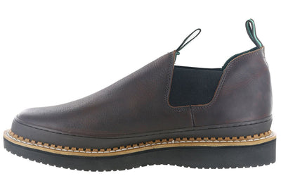 Georgia Giant Romeo Slip-On