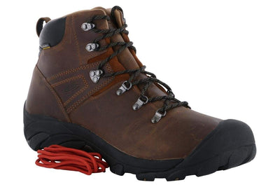 Keen Pyrenees Waterproof Boot