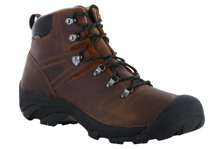 e633d35e136b Keen Pyrenees Waterproof Boot