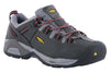 Keen Utility Detroit XT Internal Metatarsal Steel