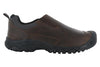 Keen Targhee III Slip-On Dark Earth