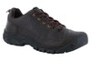 Keen Targhee III Oxford Dark Wide