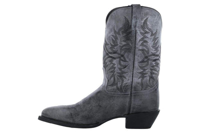 Laredo Harding Boot Grey