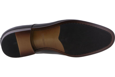 Steve Madden Passage Black