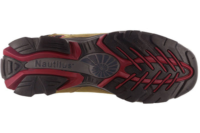 Nautilus ESD Safety Trail Shoe