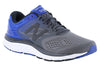 New Balance 940GB4 Stability Running Shoe