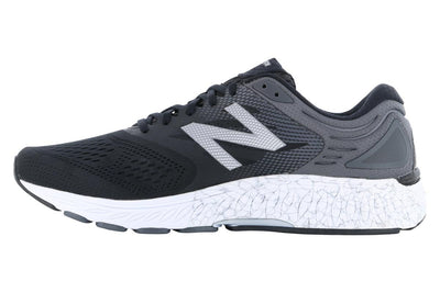 New Balance 940KG4 Stability Running Shoe