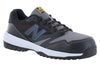 New Balance 589 Composite Toe Shoe Black