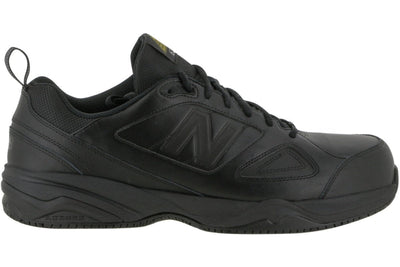 New Balance 627B2 Steel Toe