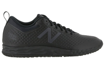 New Balance 806K1 Fresh Foam