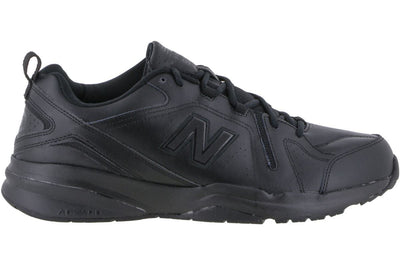 New Balance 608AB5 Everyday Trainer