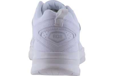 New Balance 608AW5 Everyday Trainer