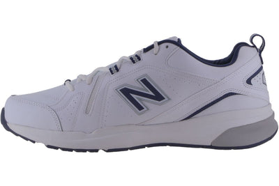 New Balance 608WN5 Everyday Trainer