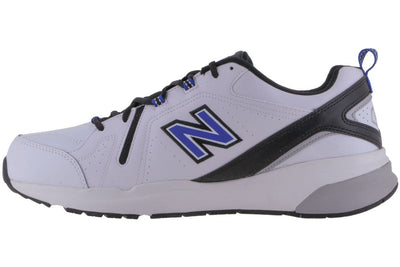 New Balance 608WR5 Everyday Trainer